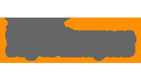 bottom-logo2