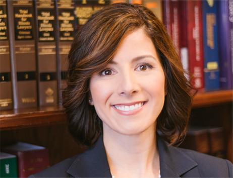 Rachel-Hernandez